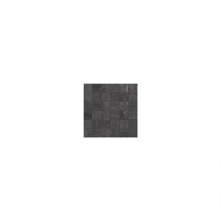 Mosaico Lavagna 30x30 naturale On Square