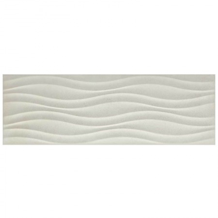 Cotton struttura share 3D 22x66,2 Clayline