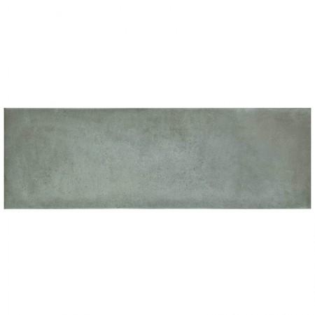 Lava 22x66,2 Clayline