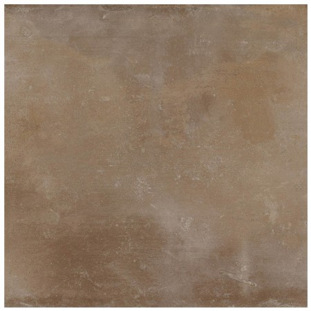Mattone 80x80 naturale Kotto XL