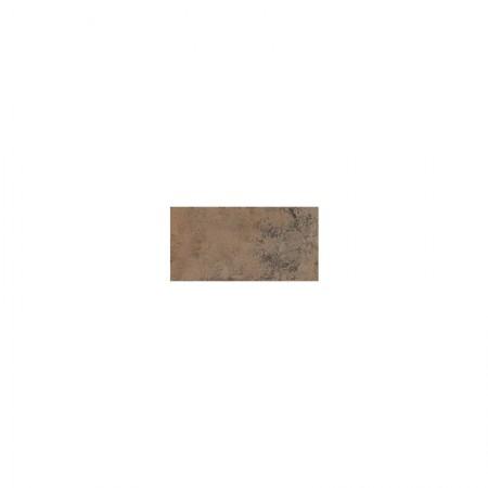 Mattone 12,5x25 naturale Kotto Brick