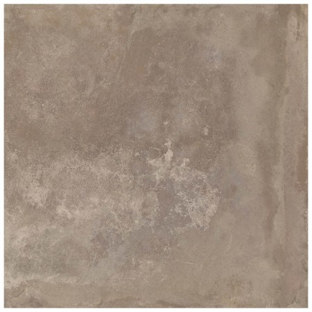 Terra 80x80 naturale Kotto XL