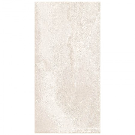 Calce 40x80 naturale Kotto XL