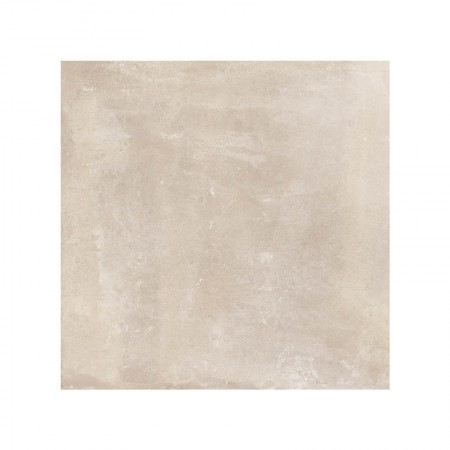 Avana 60x60 naturale Kotto XL