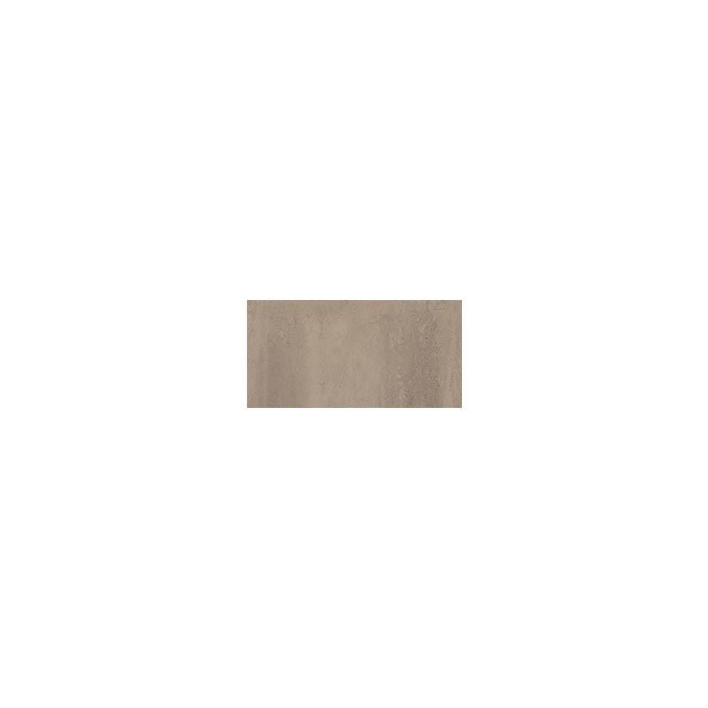 Terra 12,5x25 naturale Kotto Brick