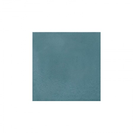 Azzurro 20x20 D_segni Blend