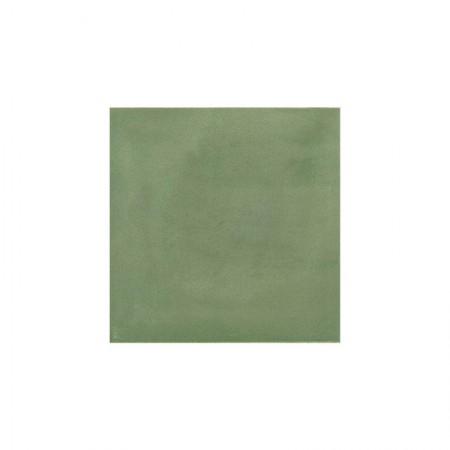 Verde 20x20 D_segni Blend