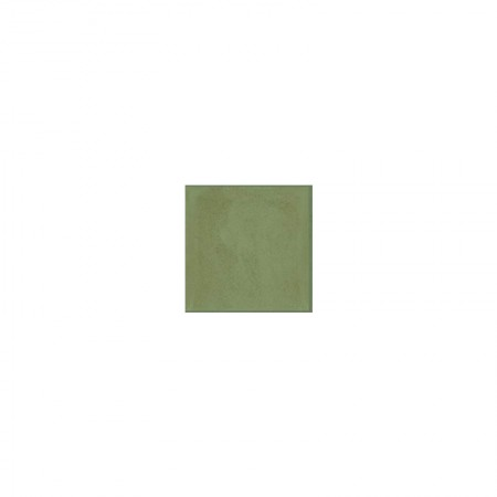 Verde 10x10 D_segni Blend