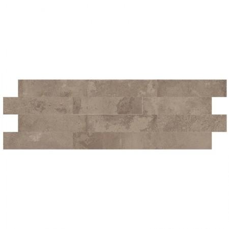 Terra 6x25 naturale Kotto Brick