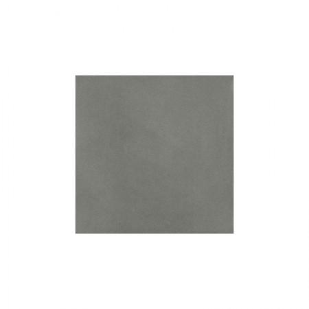 Carbone 20x20 D_segni Blend