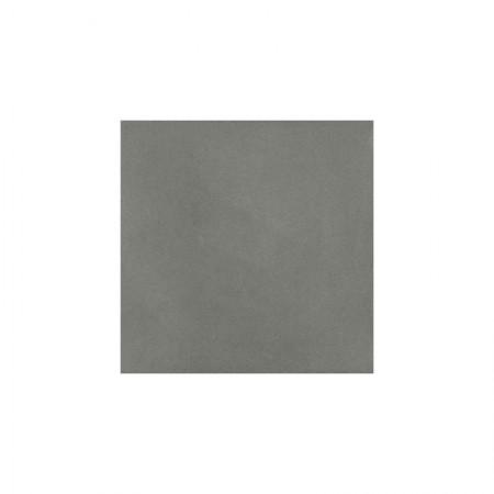 Carbone Perform 20x20 D_segni Blend