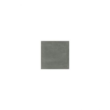 Carbone 10x10 D_segni Blend