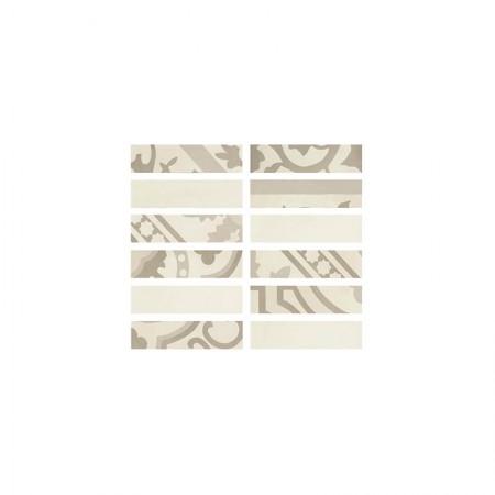 Listello Osso 5x20 D_segni Blend