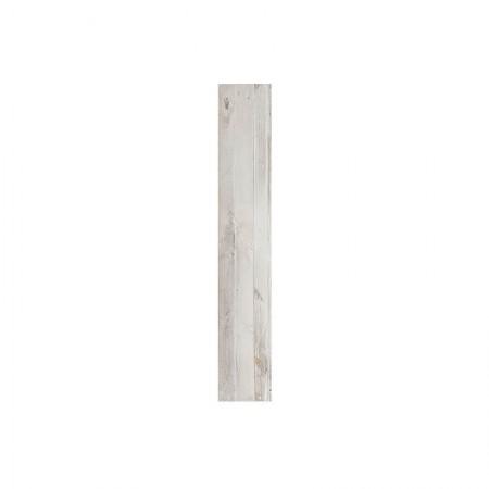 Pallets white naturale rettificato 20x120 20Twenty emilceramica pavimento e rivestimento effetto legno