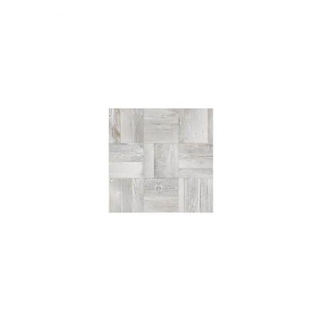 Pallets white naturale 20x20 20Twenty Rivestimento e pavimento emilceramica