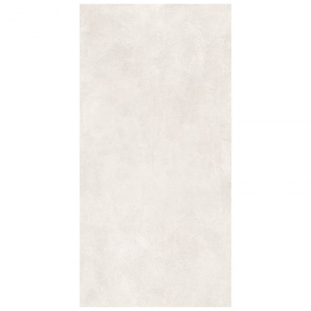 Ivory 120x240 naturale Be square