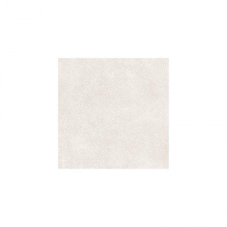 Ivory 120x120 naturale Be square