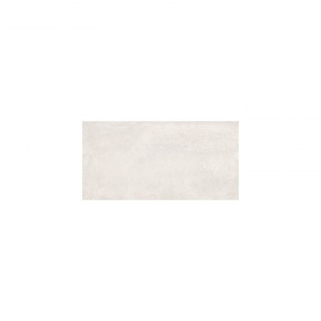 Ivory 60x120 naturale Be square