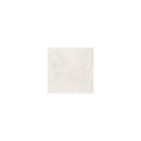 Ivory 80x80 naturale Be square