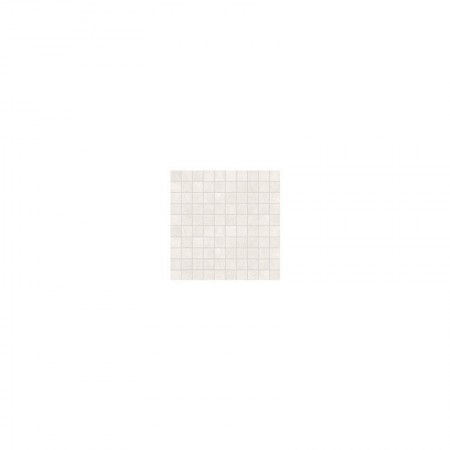 Mosaico Ivory 30x30 naturale Be square