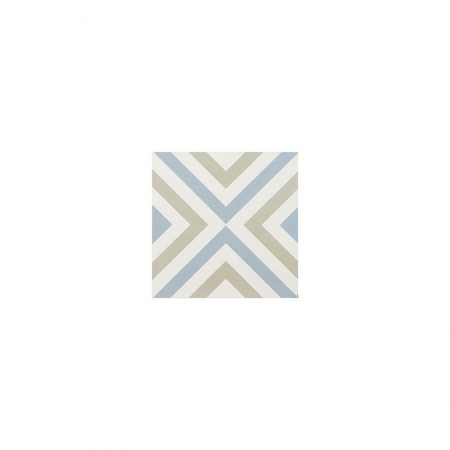 Bedecor Concrete single 20x20 Be square
