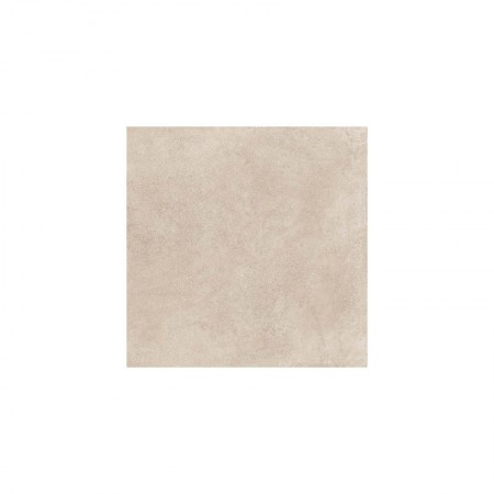 Sand 120x120 naturale Be square