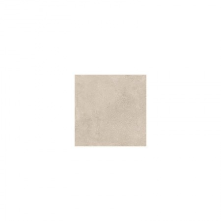 Sand 80x80 naturale Be square