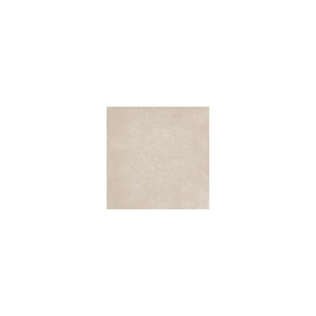 Sand 80x80 lappato Be square