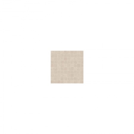 Mosaico Sand 30x30 naturale Be square