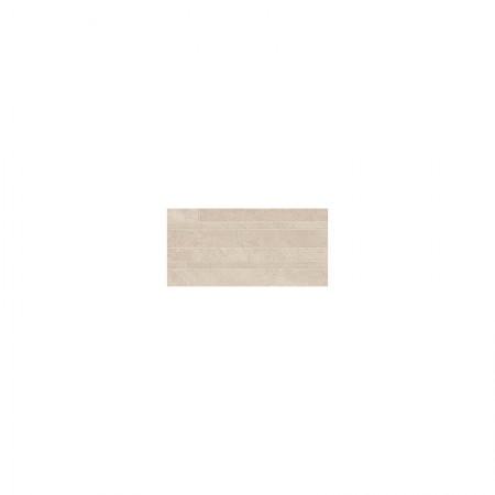 Listelli Sand 30x60 naturale Be square