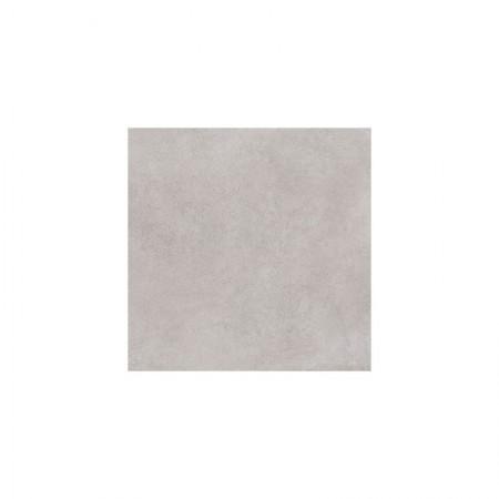 Concrete 120x120 naturale Be square