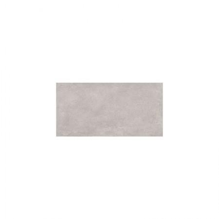 Concrete 60x120 naturale Be square