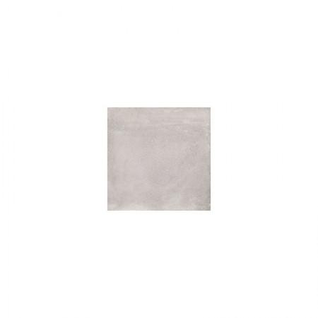 Concrete 80x80 naturale Be square