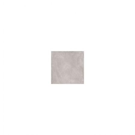 Concrete 60x60 naturale Be square