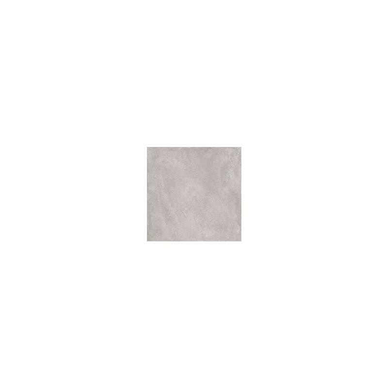 Concrete 60x60 naturale 20mm Be square