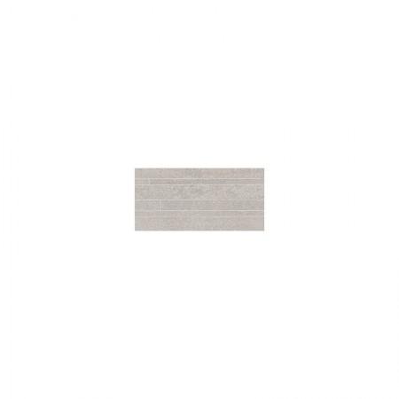 Listelli Concrete 30x60 naturale Be square