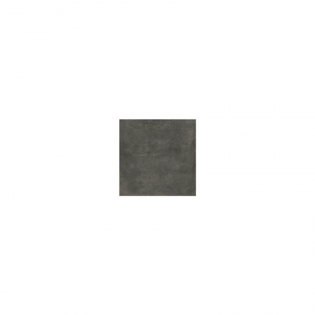Black 60x60 lappato Be square