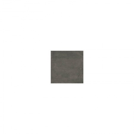 Black 60x60 naturale Be square
