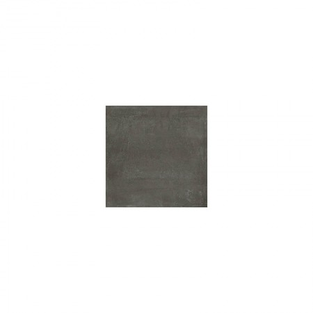 Black 80x80 naturale Be square