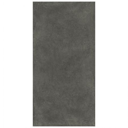 Black 120x240 naturale Be square