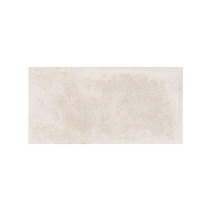White 30x60 naturale Petra