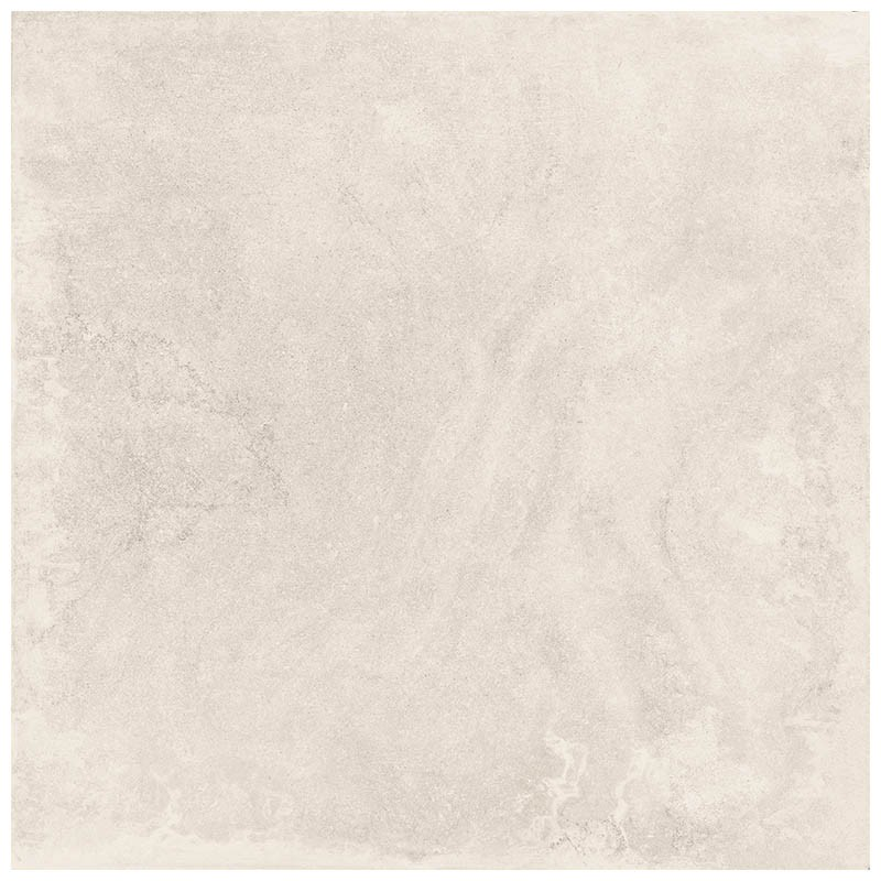 White 80x80 naturale Petra
