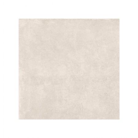 White 60x60 lappato Petra