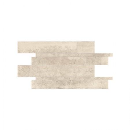 Listelli 30x60 Beige naturale Petra