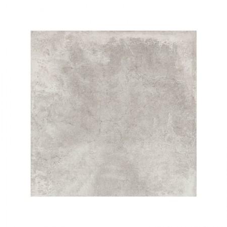 Grey 60x60 lappato Petra