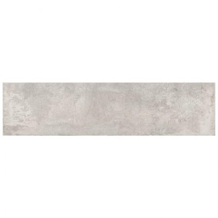 Grey 20x80 lappato Petra
