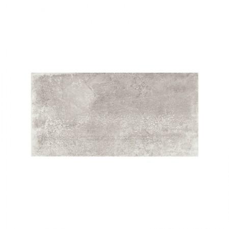 Grey 30x60 naturale Petra