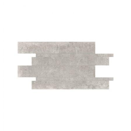 Listelli 30x60 Grey naturale Petra