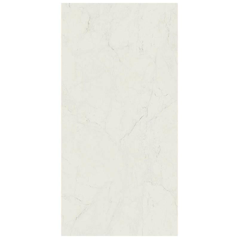 Altissimo Satin 162x324 Grande Marble Look M0ZS Marazzi