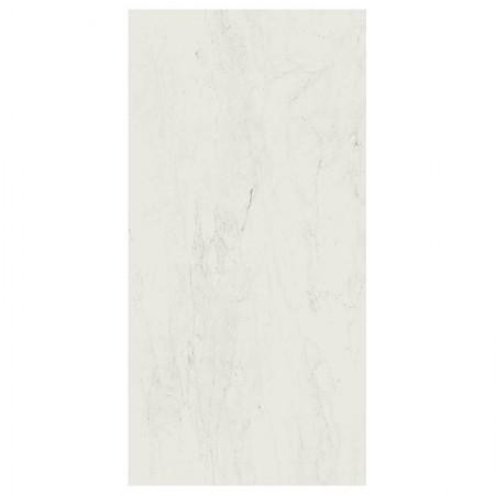 Altissimo Satin Stuoiato 160x320 Grande Marble Look_M36R